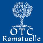 Logo OT Ramatuelle